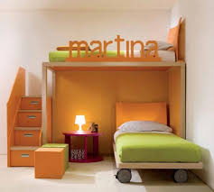 Bedroom Designs For Kids For Good Amazing Kids Bedroom Designs - Designs for kids bedroom