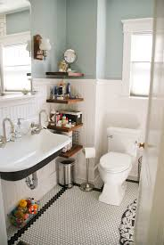 bathroom reno bathroom renovation before and after shellymade