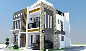 Design Your Dream Home Home Design Ideas - Designing own home