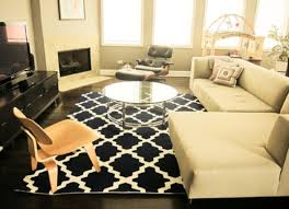 compelling black gold and cream rug tags black and gold rug