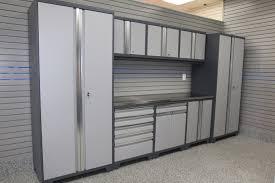 garage cabinet design ideas garage cabinet gallery image 2