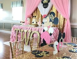 minnie mouse birthday party minnie mouse birthday princess minnie birthday party catch my