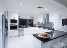 modern white cabinets kitchen modern kitchen white cabinets nurani org