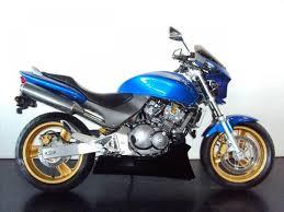 honda hornet 900 2002 honda hornet 250 moto zombdrive com