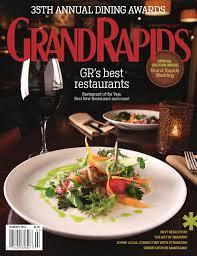 kuni lexus broadway denver february 2015 grm by grand rapids magazine issuu