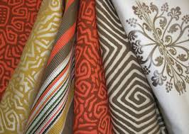 Fabric Home Decor Ideas Home Accessories Wonderful Pindler And Pindler For Upholstery