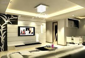 Modern Living Room Design Ideas 2013 Modern Living Room Design Impressive Modern Living Room Design