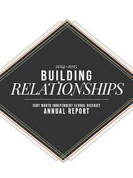 sewell lexus fort worth jobs 2014 15 fort worth isd annual report by fort worth isd issuu