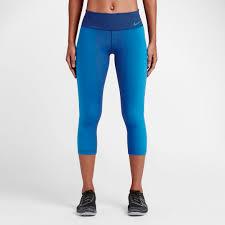 Light Blue Tights Nike Womens Clothing Nike Power Legendary Deep Royal Blue Light