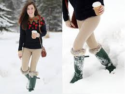 womens boots look best s boots for the season of winter for the vain