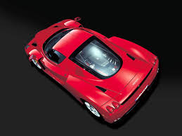 ferrari back view index of ffs gallery albums batch ferrari enzo hi res wallpapers