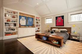 themed shelves 15 bespoke bedrooms with bookshelves pictures