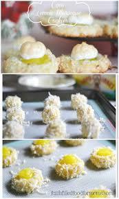 best 25 lemon meringue cookies ideas on pinterest lemon