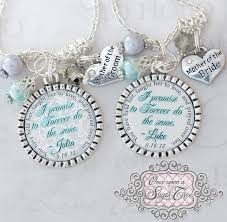 inspirational jewelry gifts personalized wedding jewelry of the of the