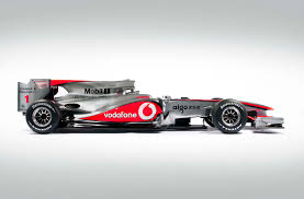 mclaren f1 drawing mclaren mp4 25 launch pictures u2013 f1 fanatic