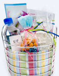 Welcome Baskets For Wedding Guests Creating A Welcome Bag For Your Destination Wedding Guests Aisle