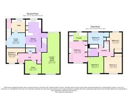 Westfield Floor Plan by Property For Sale In Westfield Bath And North East Somerset
