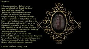 Halloween Short Poems Horror Poems U2013 Festival Collections