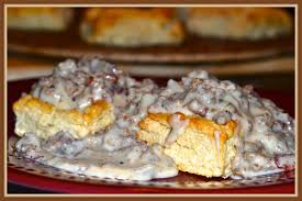 southern style sausage gravy on boyd u0027s biscuits what the