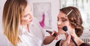 makeup artist school near me you re certified now what qc makeup academy