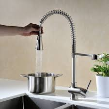 kitchen commercial kitchen faucets restaurant faucets kitchen