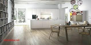 parquet pour cuisine leroy merlin parquet pour cuisine cuisine sol aspect parquet pour sol cuisine