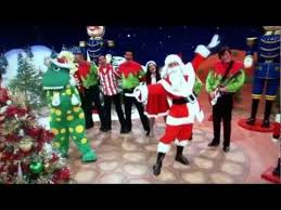 137 best sing along a child u0027s christmas images on pinterest