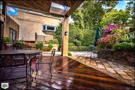 deck designs bay area patio designs los angeles patio design