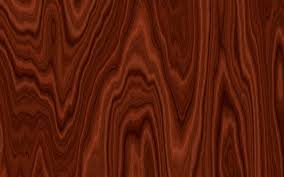 Maryland Kitchen Cabinets by Kitchen Cabinets Wood Types