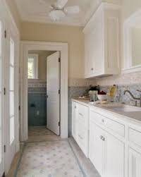 sherwin williams full moon a great yellow client ideas
