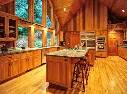 breathtaking oak kitchen island cart tags kitchen island with