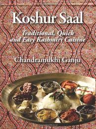 ebook cuisine mkn ebook koshur saal traditional and easy kashmiri cuisine