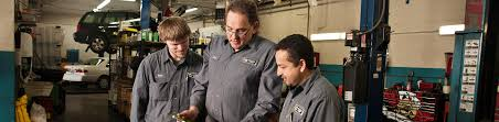lexus of bellevue service department phone number bellevue auto repair northwest auto center