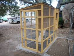 custom backyard chicken coop for sale san diego los angeles
