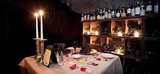 private dining rooms philadelphia bistro romano italian restaurant restaurant best romanticbistro romano