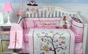 Gray Crib Bedding Sets by Table Baby Crib Bedding Sets Awesome Purple And Gray Crib