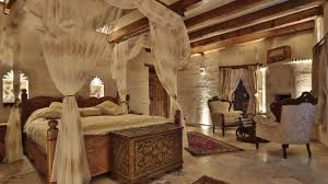 the 10 best hotels in cappadocia turkey for 2017 with prices