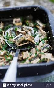 la cuisine d isabelle isabelle de stock photos isabelle de stock images alamy