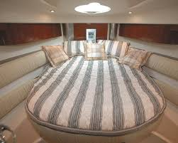 Small Boat Interior Design Ideas 76 Best Boat Schemes Images On Pinterest Home Benches And Cabinet