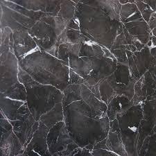 marble u2013 wf tile