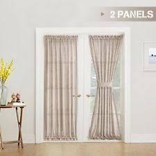 Door Curtains Door Curtains Ebay