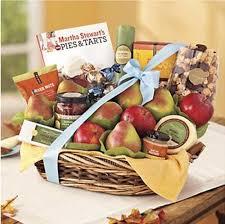 david harry s gift baskets great and david christmas gift basket in harry and david gift