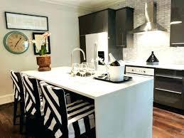 kitchen island space requirements kitchen island colecreates com