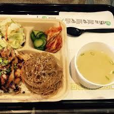 bob cuisine bob bbq closed 154 photos 104 reviews 4320