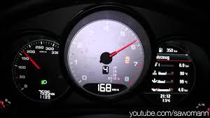 porsche panamera gts 0 100 2014 porsche panamera 4s 420 hp 0 100 km h 0 100 mph