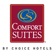 Comfort Suites Savannah Georgia Discount Coupon For Comfort Suites In Savannah Georgia Save Money