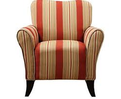 decorative chairs walmart sale bioexx chairs indoor and
