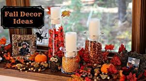 autumn decor 7 cozy and charming fall decor for the hallway https