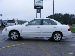 white nissan sentra 2008 2005 nissan sentra bestluxurycars us