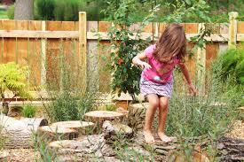 natural playground design garfield park play u0026 grow garden v1 0